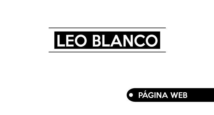 leoblanco