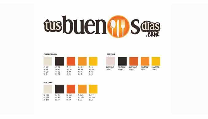 TusBuenosDias