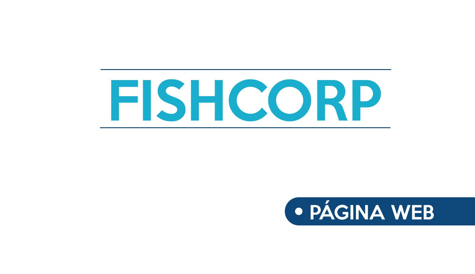 fishcorp