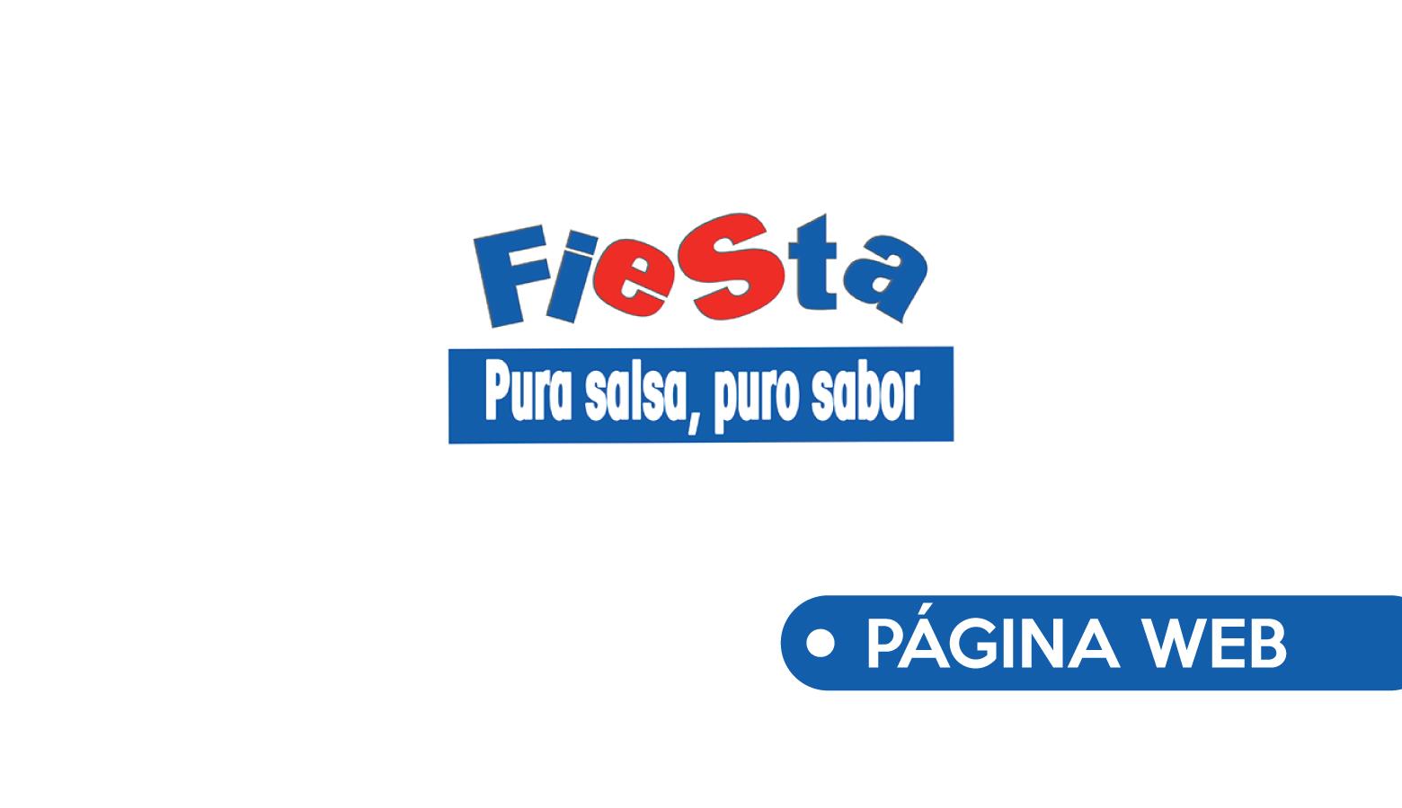 fiestafm
