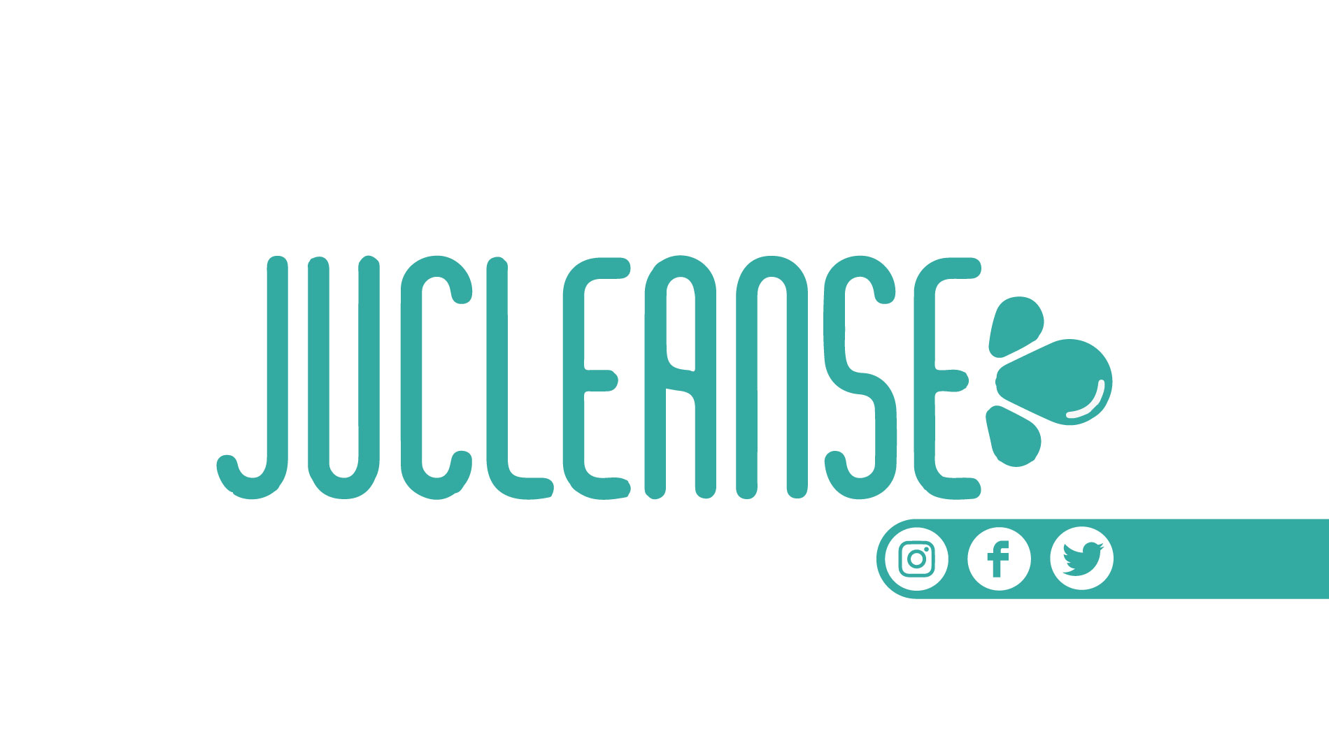 jucleanse