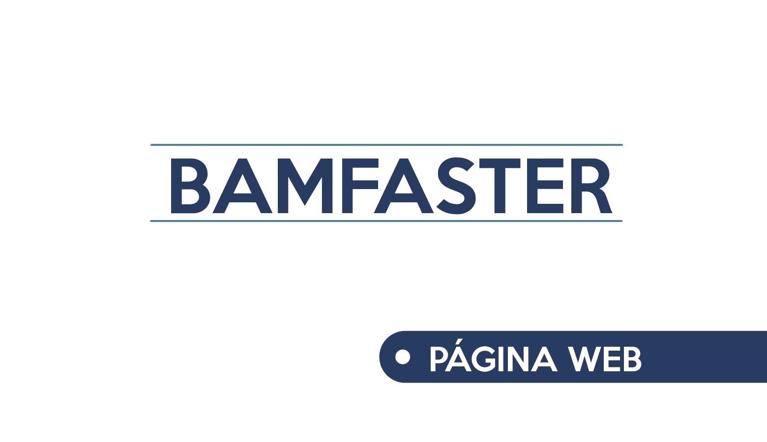 bamfaster