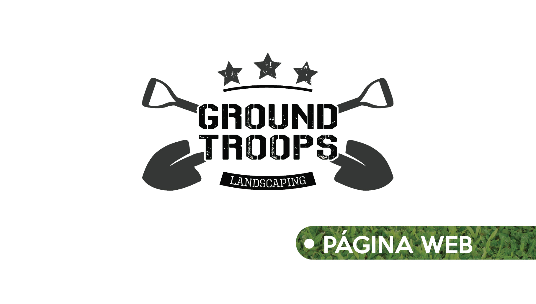 groundtroops