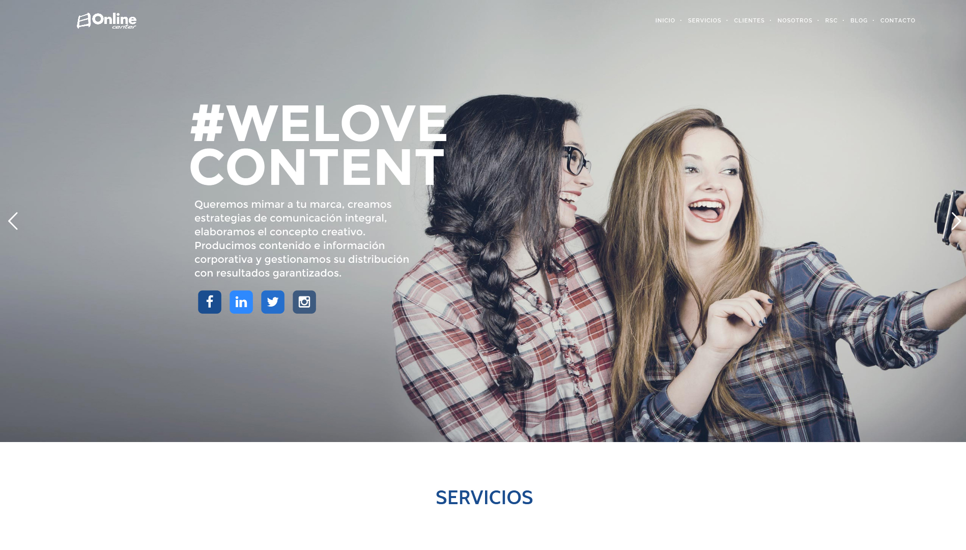 la center online dating La center high school is a dynamic educational institution where the staff is motivated to create lessons that inspire learning teachers are focused on student to .