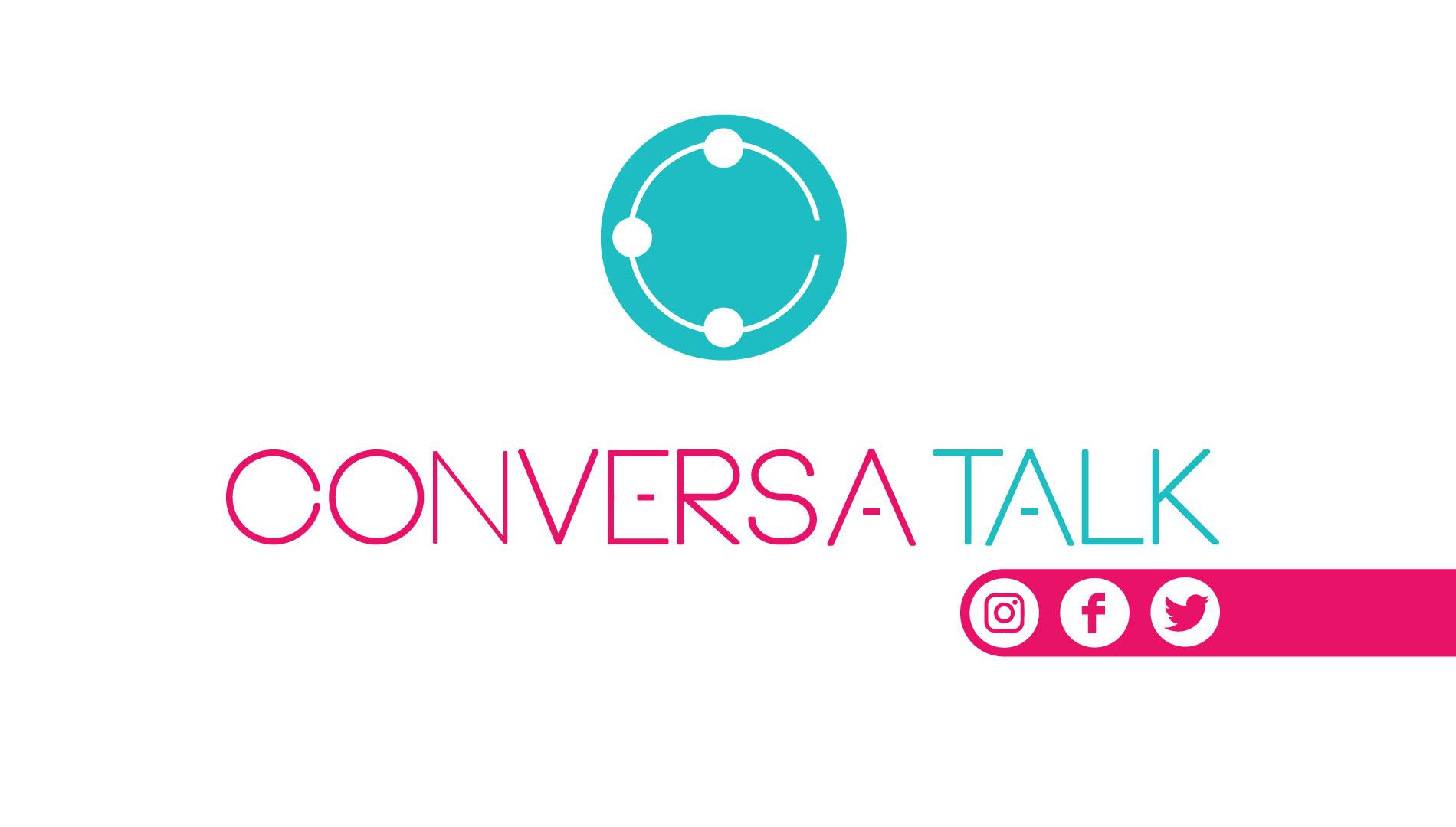 conversatalk